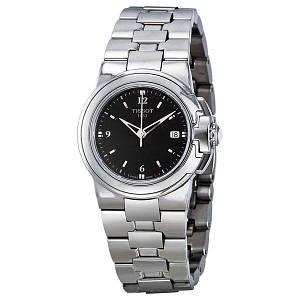 Часы женские Tissot T-Sport T080.210.11.057.00