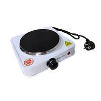 Электроплита для кухни DOMOTEC MS-5821