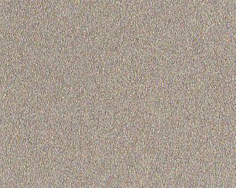 Краска аэрозольная NewTon металлик 60F DAEWOO 400г