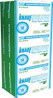 Акустическая перегородка Knauf Insulation 18,3 м.кв. 50*610*1250мм