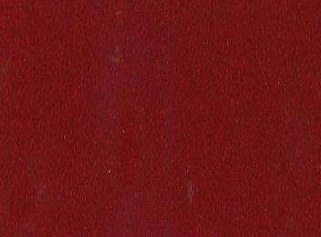 Краска аэрозольная NewTon металлик 70U DAEWOO 400г В-3