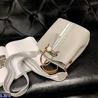 Комплект S-3815 () — купить Сумки оптом и в розницу в одессе 7км