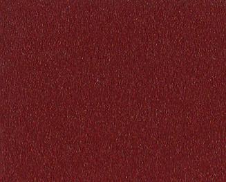 Краска аэрозольная NewTon металлик 74U DAEWOO 400г