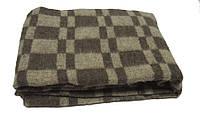 Одеяло полушерсть (56004)