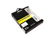 USB кабель Aspor A121 micro USB, фото 3