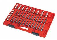 Комплект сервисных ключей для стоек (универсальный) JTC 1323 JTC