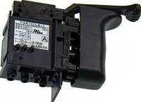 Кнопка перфоратора HR2450 HR2450T HR2440 HR2020 650508-0