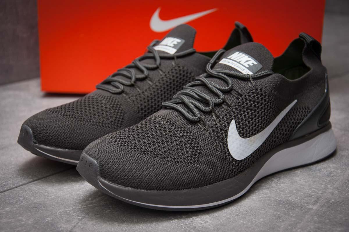 super popular 45a17 bd469 Кроссовки мужские Nike Zoom Pegasus 33, серые (12882), [ 40 ]