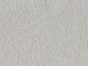 Краска аэрозольная NewTon металлик 92U DAEWOO 400г В-3