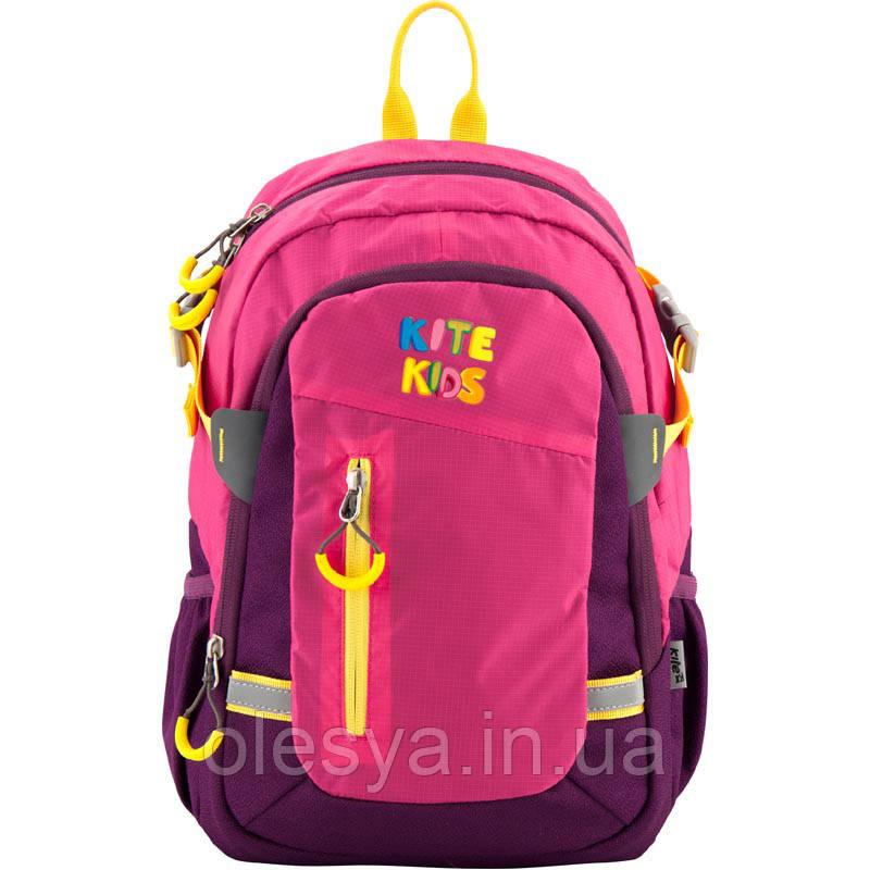 Рюкзак дошкольный Kite К18-544S-1