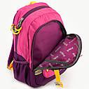 Рюкзак дошкольный Kite К18-544S-1, фото 7