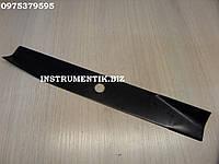 Нож для AgriMotor FM 33