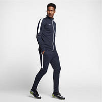 c576a89f3e9e73 Тренировочный костюм Nike Dry Academy Track Suit 844327-451 (Оригинал)