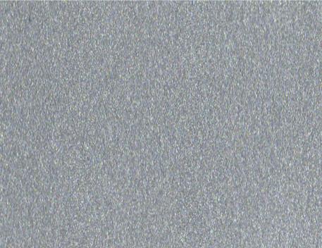 Краска аэрозольная NewTon металлик 640 Серебристый 150г E-3