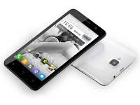Мобильные Телефоны, Смартфоны, Телефоны GSM