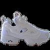 Кроссовки женские Reebok Insta Pump Fury белые