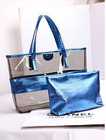 20c4756d5996 Пляжные прозрачные сумки оптом в Николаеве. Сравнить цены, купить ...