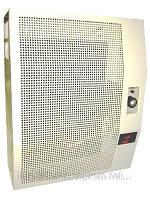 Газовый конвектор АКОГ-2,5Л (чугунный)