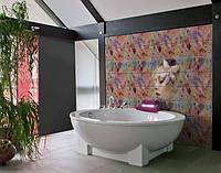 Керамическая плитка для ванной Dual Gres Leyla