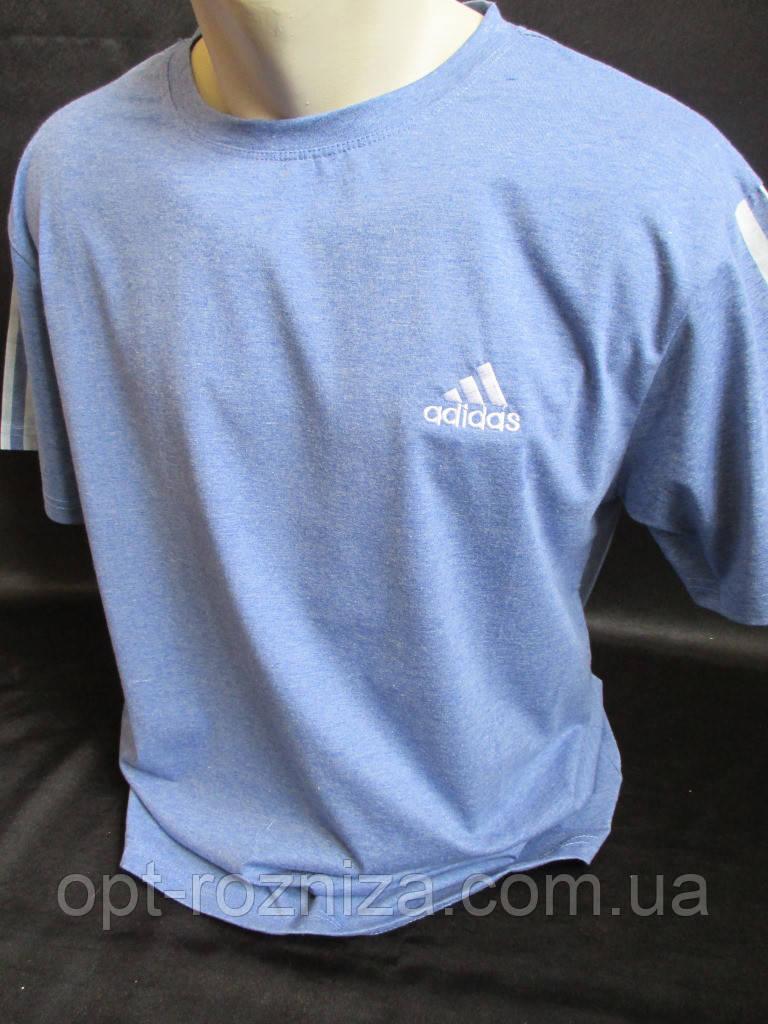Спортивні футболки для чоловіків.