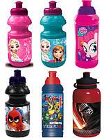 ОПТ - Бутылочка для питья, для, девочки, мальчика