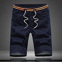 Чоловічі  шорти FS-8436-95