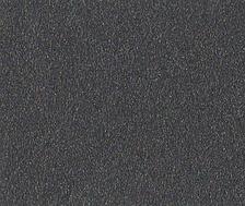 Краска аэрозольная NewTon металлик 04U DAEWOO 400г