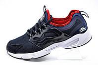 Кроссовки для бега в стиле Reebok Insta Fury, Dark Blue\Red\White