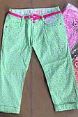 KK-G09, S&D, Котоновые брюки для девочек,