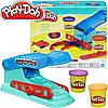 "B5554 Play-Doh Набор ""Веселая фабрика"""