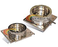 Подставка из нержавеющей стали Versia-Lux