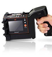 Ручной каплеструйный принтер маркиратор U2 Mobile