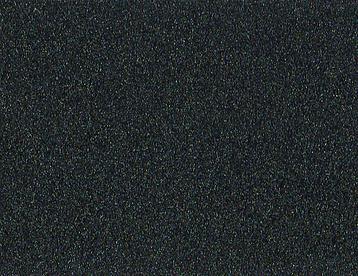 Краска аэрозольная NewTon металлик 3049 Зеленая 400г