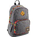 Рюкзак школьный GoPack GO18-124L-1, фото 2