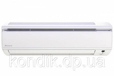 Кондиционер Daikin FTXL25JV/RXL25M3 инвертор , фото 2