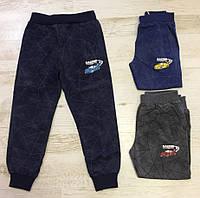 Спортивные штаны для мальчиков оптом, Sincere, 98-128 см,  № LL-2016, фото 1