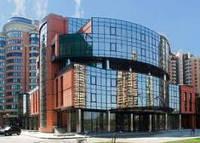 Проектування та дизайн,Київ