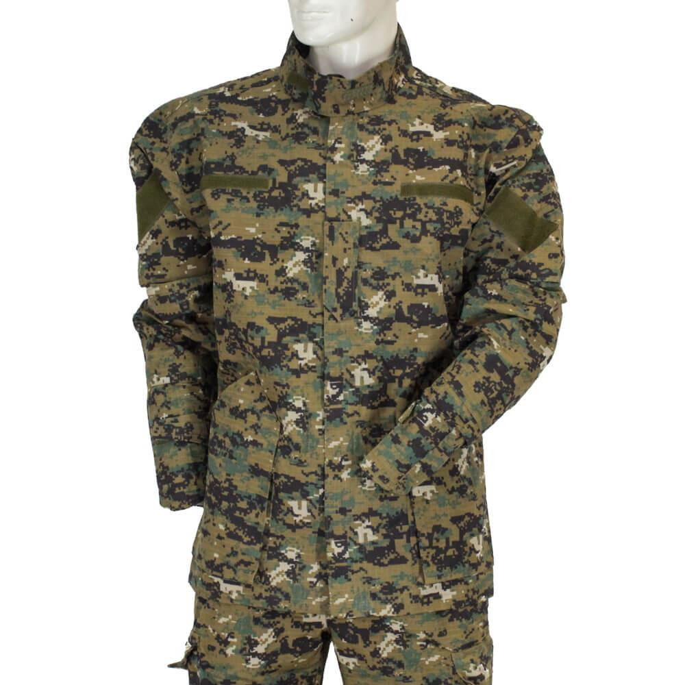Форма тактическая под бронежилет Marpat  продажа f9cd3d3990226
