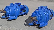 Мотор-редуктор 3МП ЗМП-50