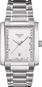 Часы женские Tissot TXL  T061.310.11.031.00