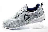 Кроссовки для бега в стиле Reebok Harmony Road, Gray