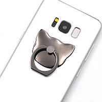 Подставка-держатель для Iphone Se Samsung, фото 1