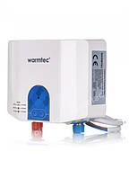 Водонагрівач проточний WARMTEC EcoSink 5kW