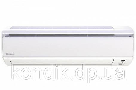 Кондиционер Daikin FTXL35JV/RXL35M3 инвертор , фото 2