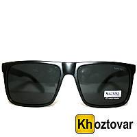 Солнцезащитные мужские очки Matrixx Polarized P8816 C2 9dd1c4317853f
