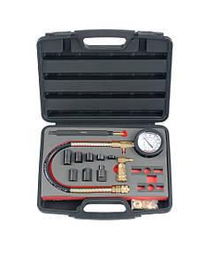 Дизельный компрессометр 14 пр. Force 914G3 F