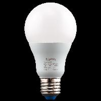 Светодиодная лампа Ilumia 10Вт, цоколь Е27, 3000К (теплый белый), 1000Лм (006)
