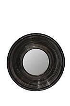 Зеркало DiscO «black style»