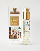 Женский мини-парфюм с феромонами Lancome Climat, 45 мл