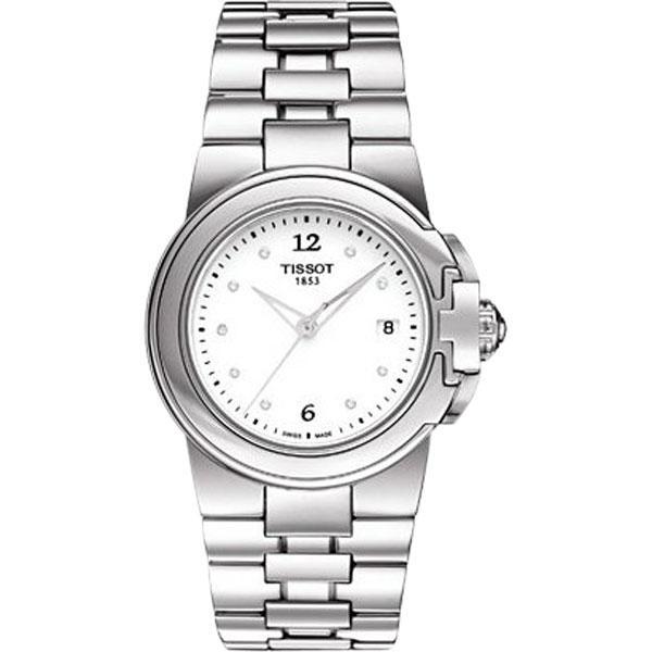 Часы женские Tissot T-Sport T080.210.11.016.00